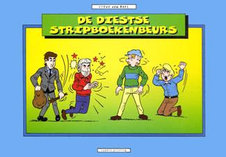 De--Diestse-stripboekenbeurs